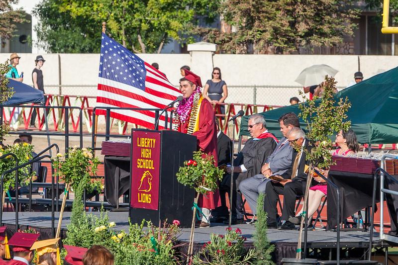 Graduation-5106.jpg
