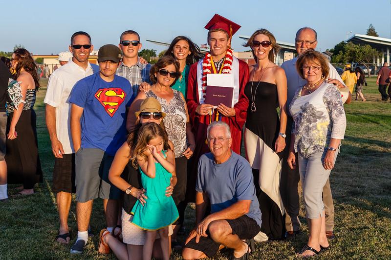 Graduation-5167.jpg
