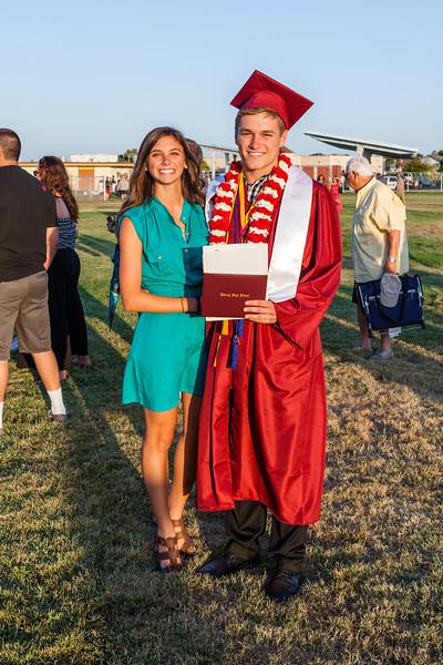 Graduation-5162.jpg