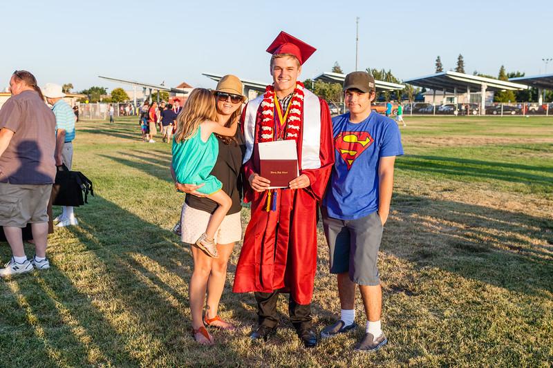 Graduation-5164.jpg