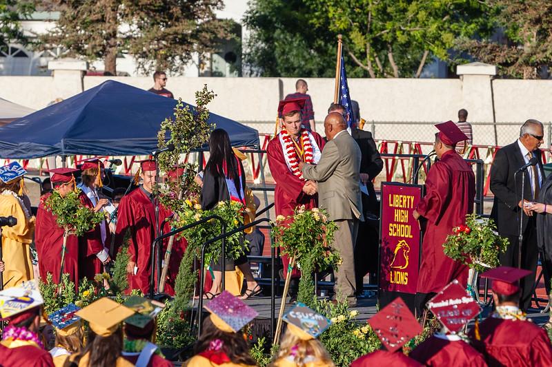 Graduation-5123.jpg