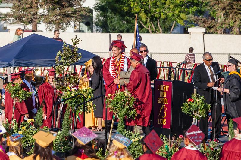 Graduation-5124.jpg