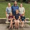 Pellam Extended Family