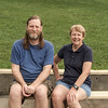Pellam--Jay & Joyce