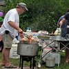low_country_boil_Jul 12 2014_0022o