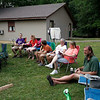 low_country_boil_Jul 12 2014_0010g