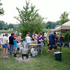 low_country_boil_Jul 12 2014_0007f