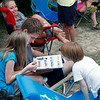 cabin_joyce_kids__Jul 12 2014_0099b