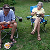 low_country_boil_Jul 12 2014_0028r