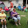 low_country_boil_Jul 12 2014_0027q