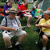 low_country_boil_Jul 12 2014_0024p