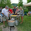 low_country_boil_Jul 12 2014_0017k