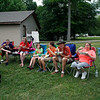 low_country_boil_Jul 12 2014_0020m