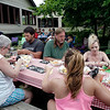 low_country_boil_Jul 12 2014_0031u