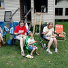 low_country_boil_Jul 12 2014_0018l