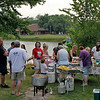 low_country_boil_Jul 12 2014_0006e