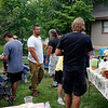 low_country_boil_Jul 12 2014_0015i