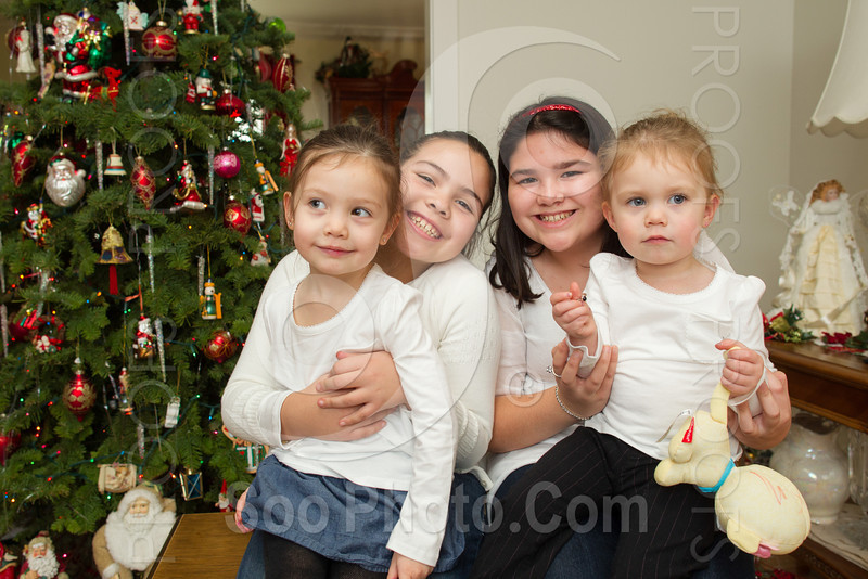 2012-12-27-maria-coggiola-family-4556