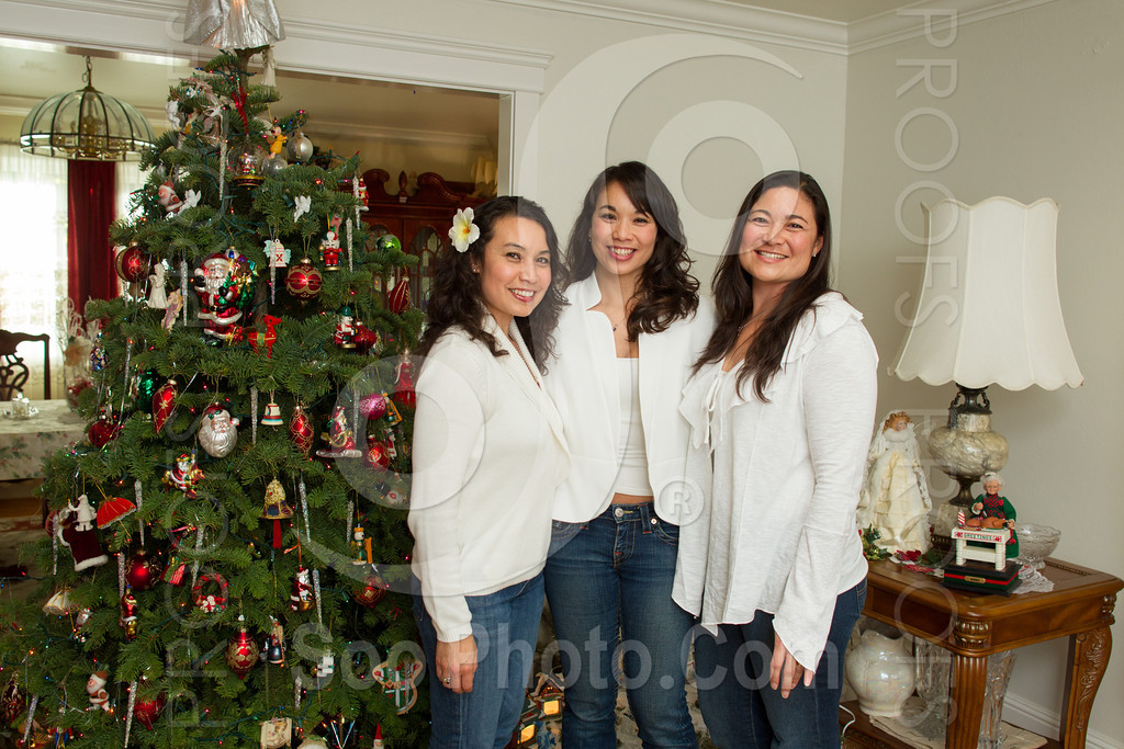 2012-12-27-maria-coggiola-family-4617