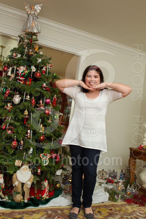 2012-12-27-maria-coggiola-family-4630