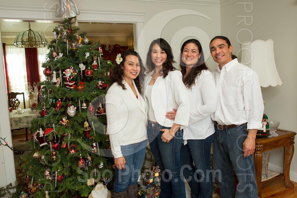 2012-12-27-maria-coggiola-family-4620