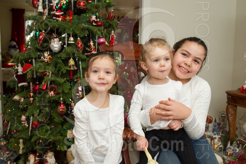 2012-12-27-maria-coggiola-family-4534