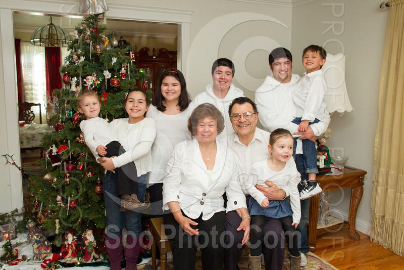 2012-12-27-maria-coggiola-family-4552
