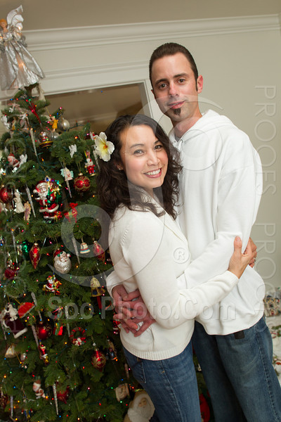 2012-12-27-maria-coggiola-family-4542