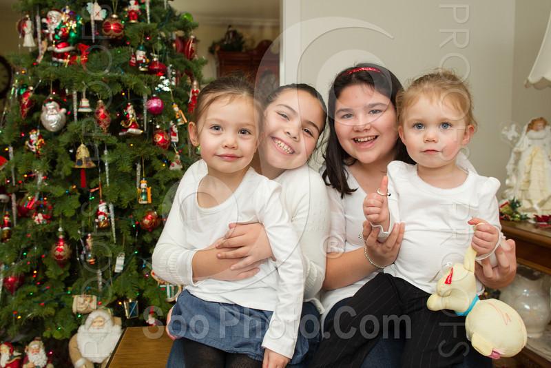2012-12-27-maria-coggiola-family-4553