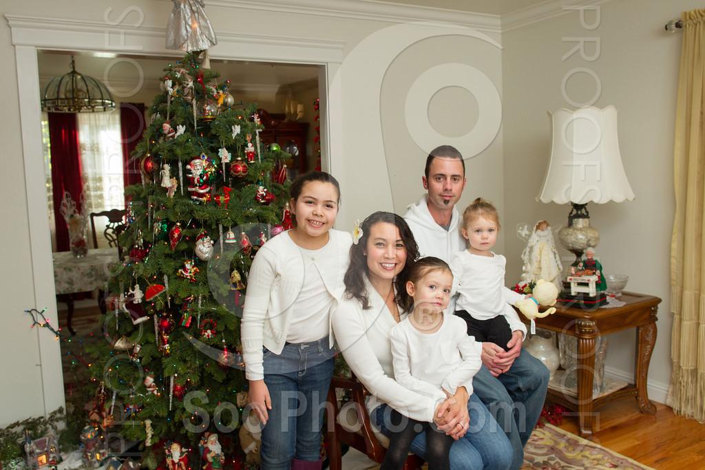 2012-12-27-maria-coggiola-family-4522