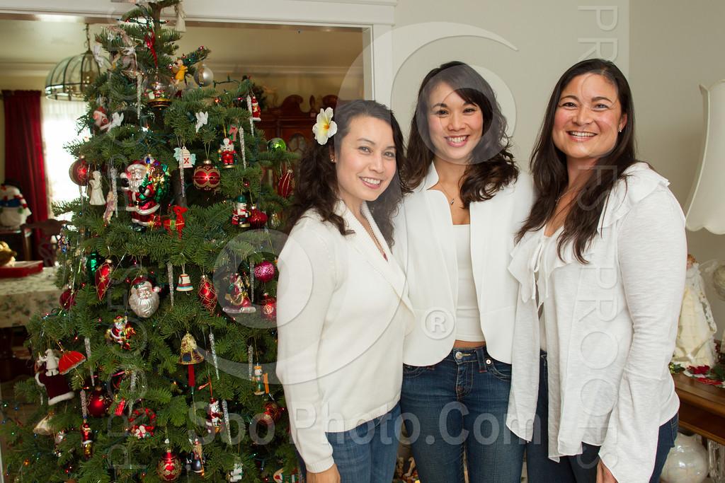 2012-12-27-maria-coggiola-family-4615
