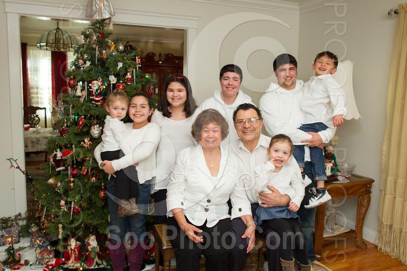 2012-12-27-maria-coggiola-family-4549
