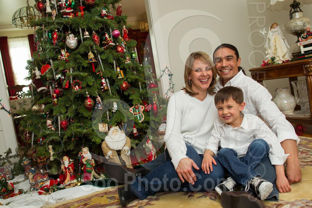 2012-12-27-maria-coggiola-family-4595