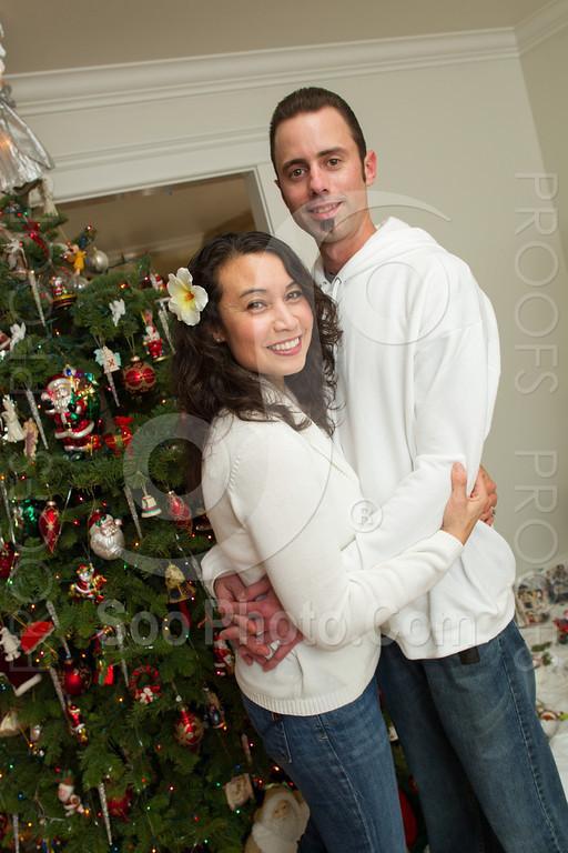 2012-12-27-maria-coggiola-family-4543