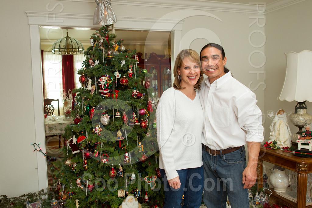 2012-12-27-maria-coggiola-family-4591