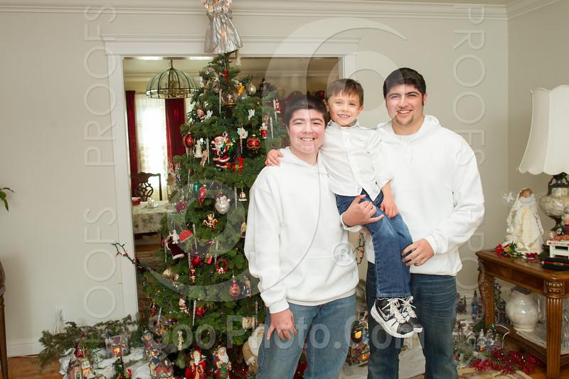 2012-12-27-maria-coggiola-family-4578