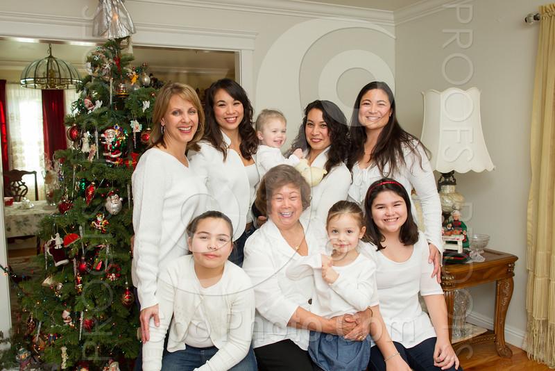 2012-12-27-maria-coggiola-family-4568