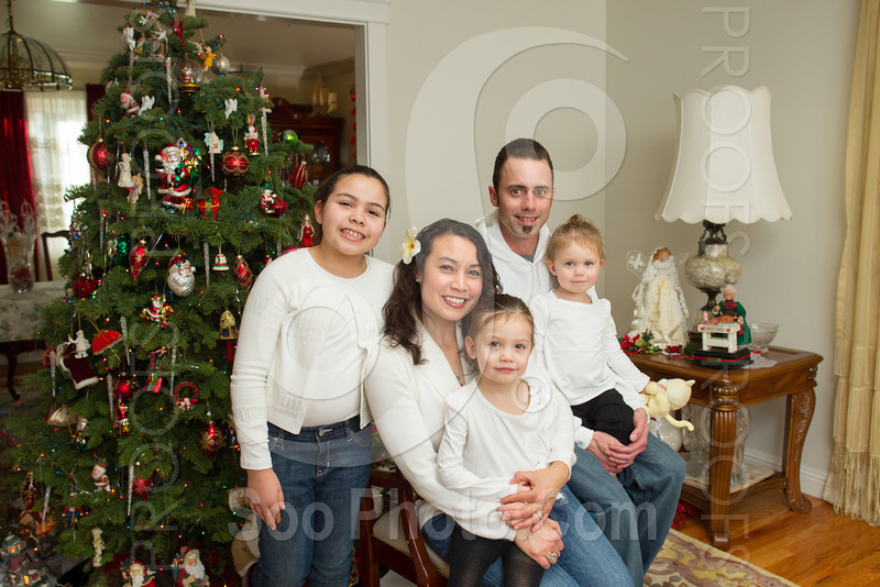 2012-12-27-maria-coggiola-family-4532