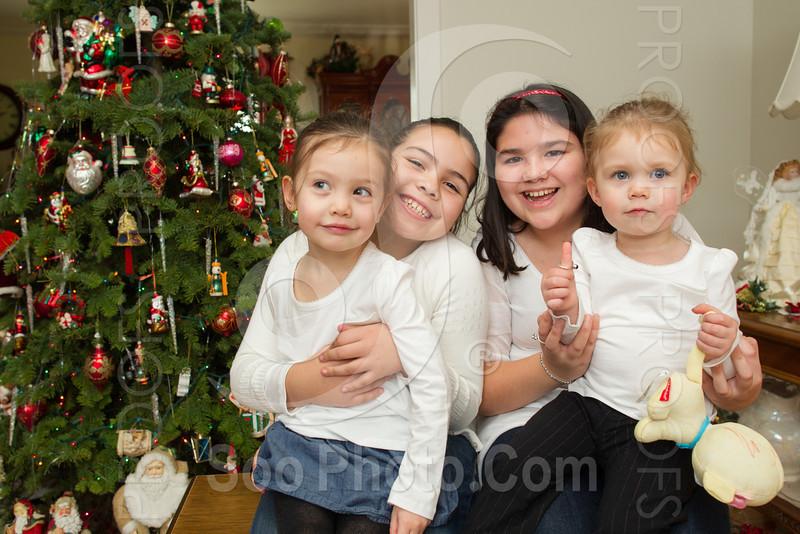 2012-12-27-maria-coggiola-family-4554