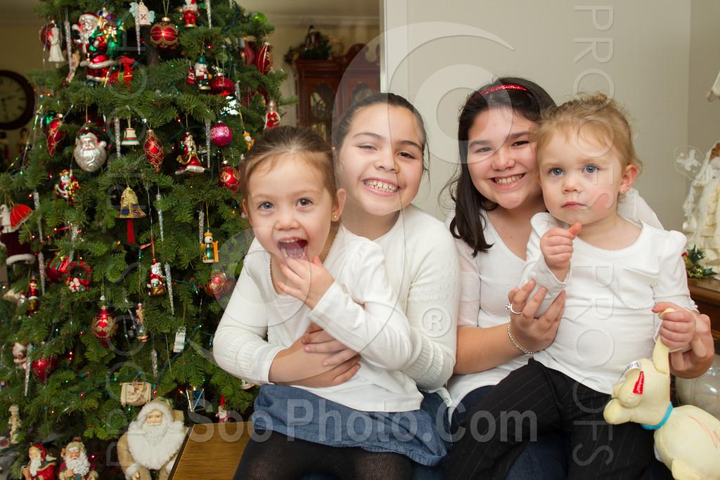 2012-12-27-maria-coggiola-family-4563