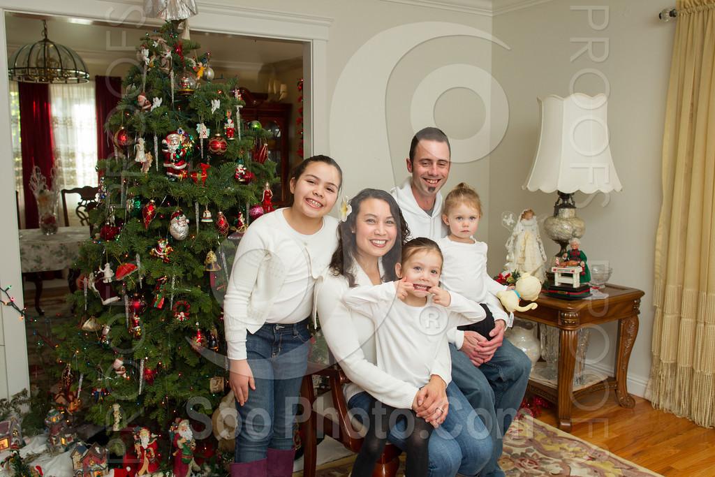 2012-12-27-maria-coggiola-family-4525
