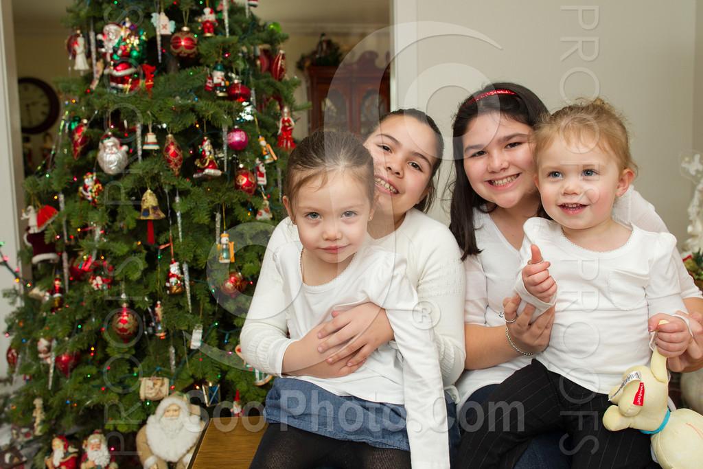 2012-12-27-maria-coggiola-family-4565