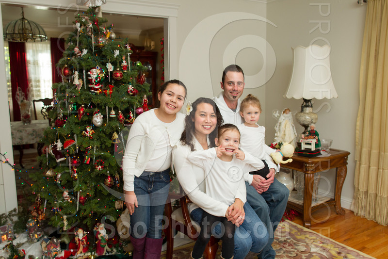 2012-12-27-maria-coggiola-family-4524