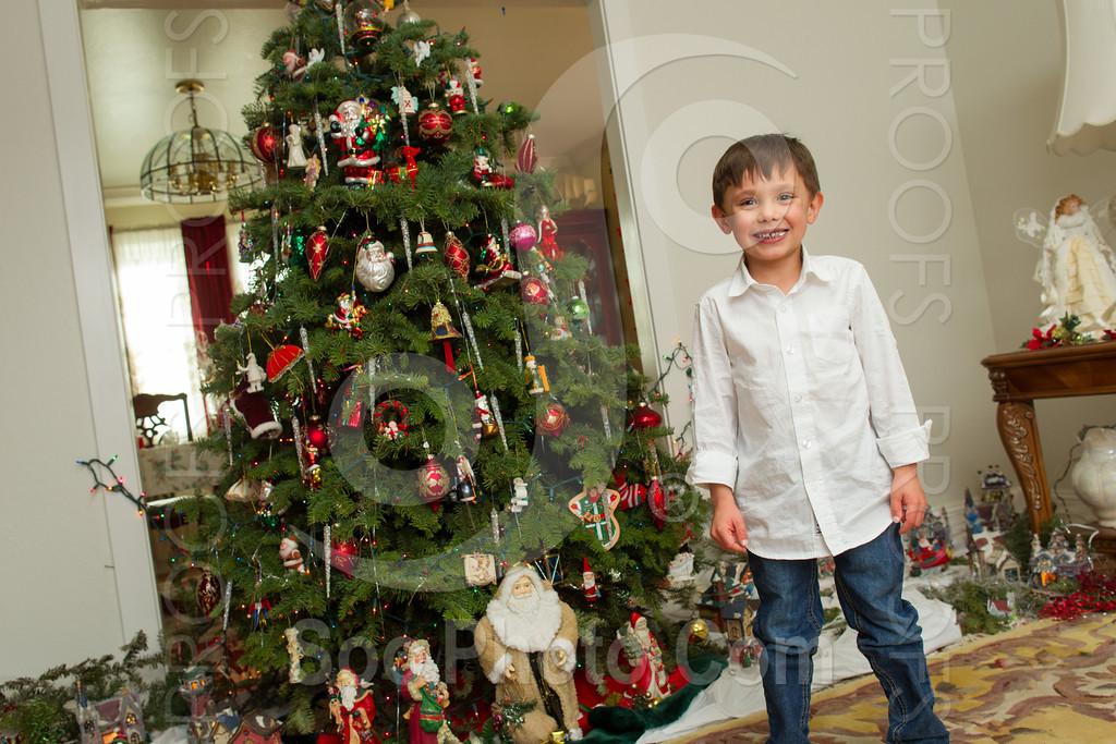 2012-12-27-maria-coggiola-family-4598