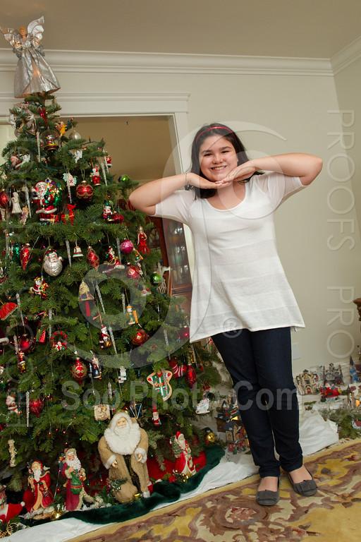 2012-12-27-maria-coggiola-family-4629