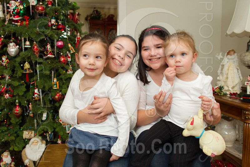 2012-12-27-maria-coggiola-family-4557