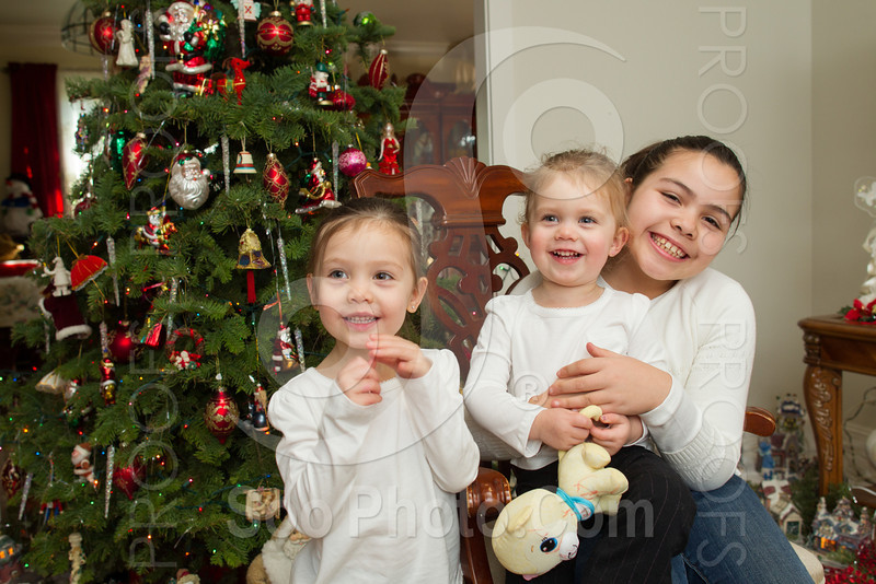 2012-12-27-maria-coggiola-family-4537