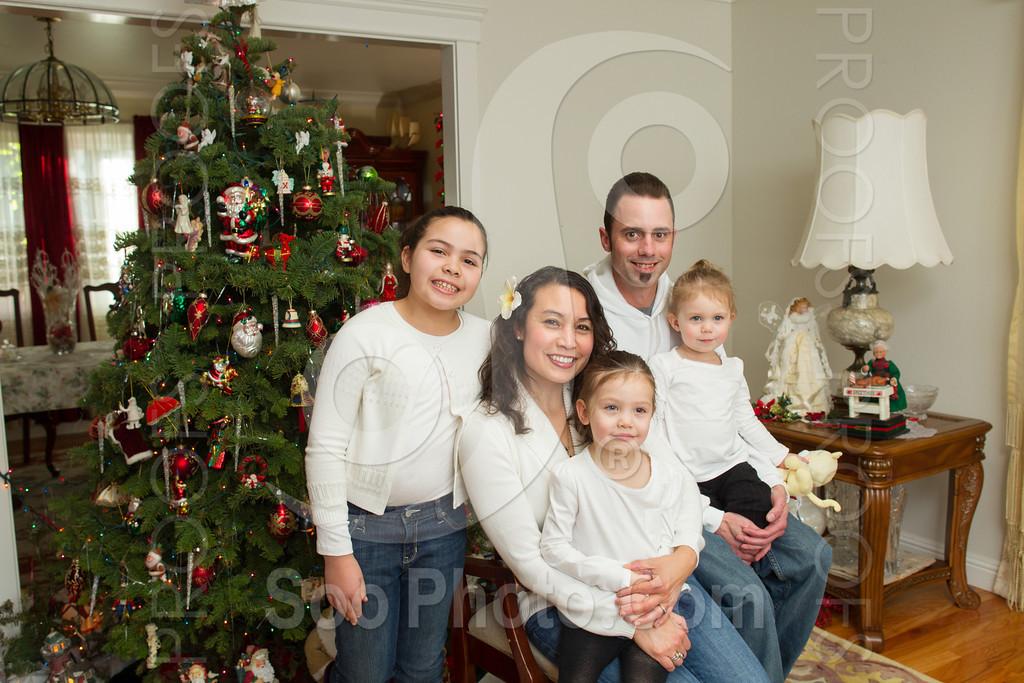 2012-12-27-maria-coggiola-family-4533