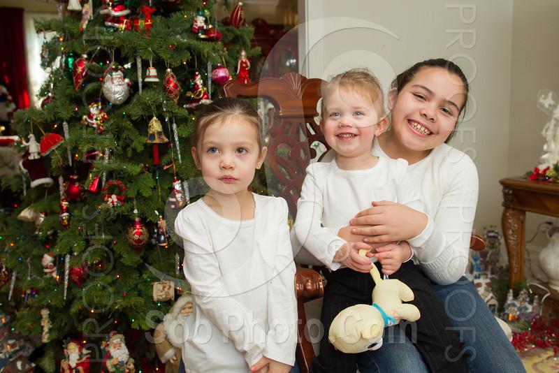 2012-12-27-maria-coggiola-family-4541