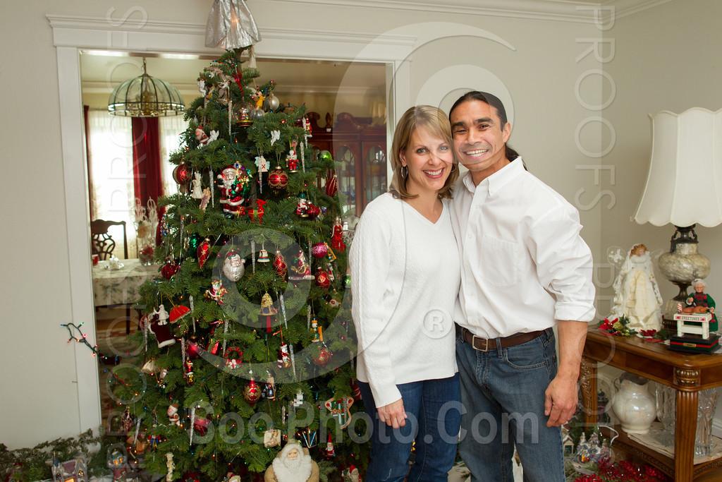 2012-12-27-maria-coggiola-family-4592